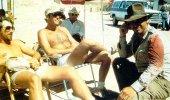 Detrás de las cámaras (Indiana Jones) (83)