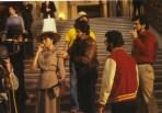 Detrás de las cámaras (Indiana Jones) (94)