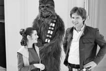 Detrás de las cámaras (Star Wars) (141)