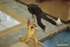 Kill Bill (44)