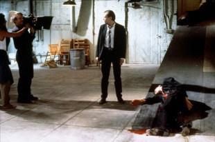 Reservoir Dogs (13)