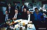 Reservoir Dogs (4)