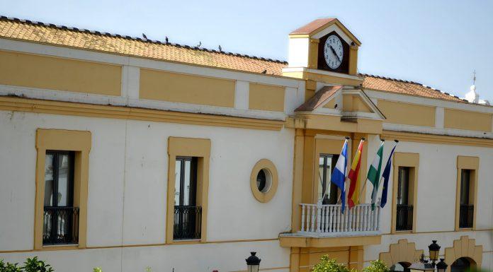El Ayuntamiento de El Viso propone cambiar las fechas de festividad local 1