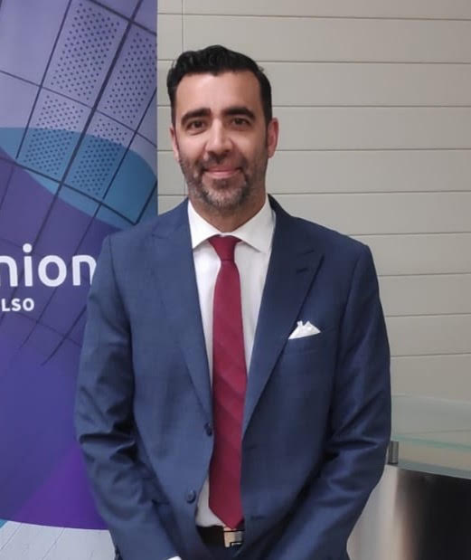 Entrevista a Jose Manuel Guerra de Mapfre 1