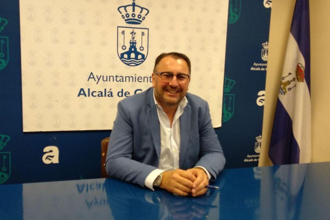El Ayuntamiento de Alcalá reponde a las críticas de la Banda de Música de Alcalá 1