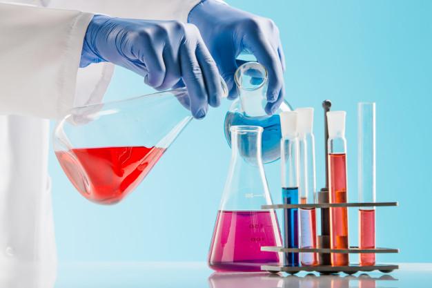 Moncloa presenta el Plan para reforzar el sistema de Ciencia, Tecnología e Innovación 1