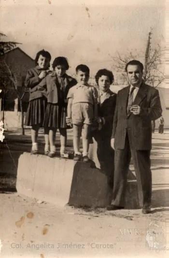 José Jiménez Sutil