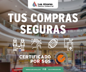 Plan de apoyo al comercio local de Mairena del Alcor 5