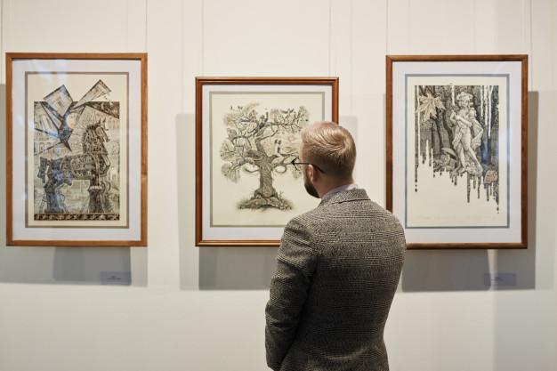 Día de los Museos en Sevilla con un amplio programa de actividades