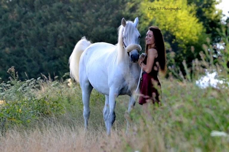 Les mécanismes inconscients de la relation avec votre cheval
