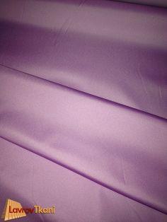Курточная дюспа розовый
