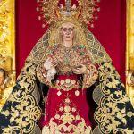 ONLINE:Rosario y Santa Misa desde la Basílica de la Macarena