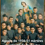 La historia de los mártires de Barbastro: así murieron estos héroes seminaristas españoles