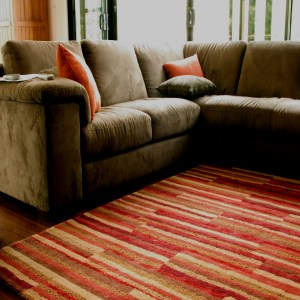 LAVTY Cleaning - Carpet, Upholstery, Tile Cleaning San Diego