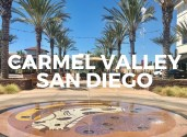 Carpet Cleaning Carmel Valley CA