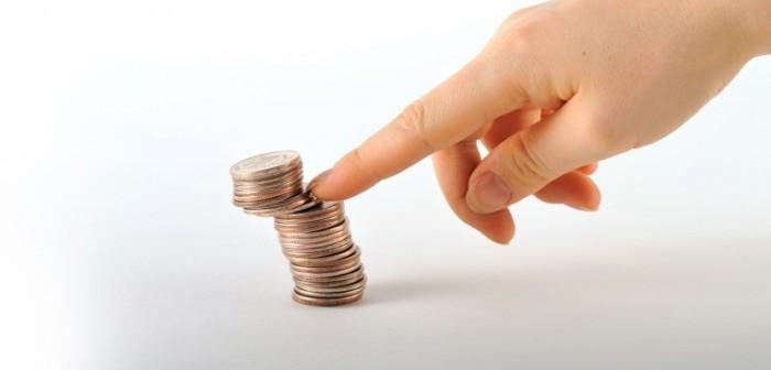 Алименты в твердой денежной сумме. Алименты в твердой денежной сумме: судебная практика