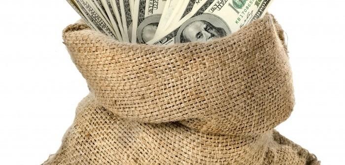 кредит под наследство как можно получить займ на киви кошелек без проверки быстро
