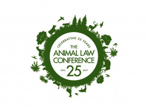 Welcome to Animal Law at Lewis & Clark College in ...