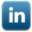 Center for Global Law & Policy on LinkedIn