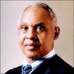 Judge William C. Pryor