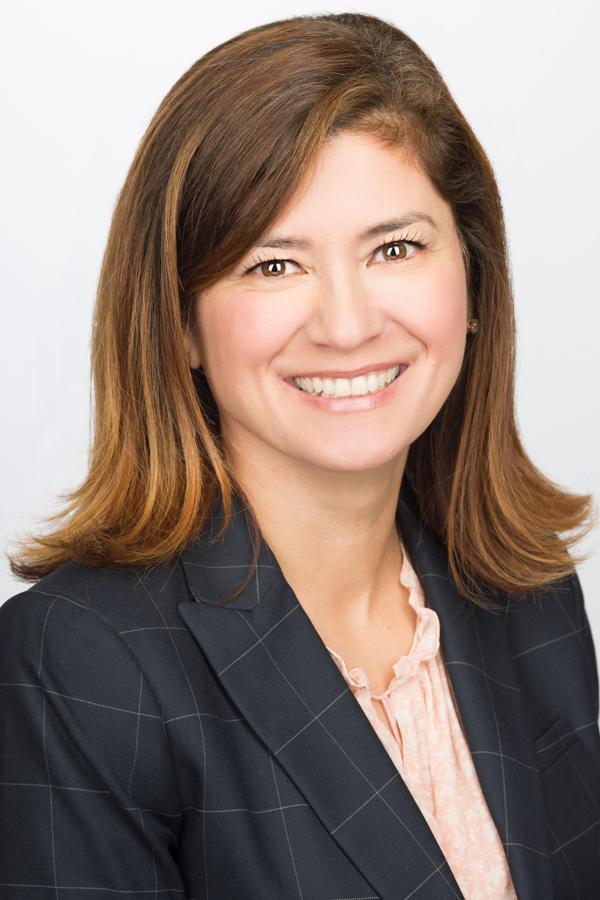 Jacqueline Lainez