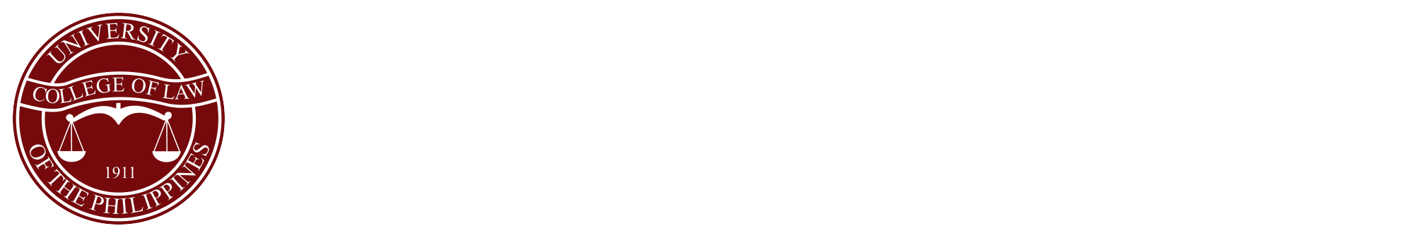 LLM-UP-College-of-Law-Website