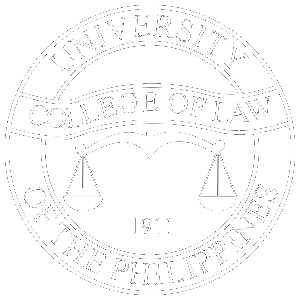 up-college-of-law-logo