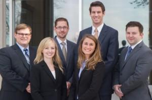 Moot-Court-Team