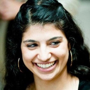 Mara Elana Burstein
