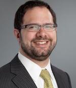 Michael Burnstein
