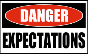 edr-danger-expectations