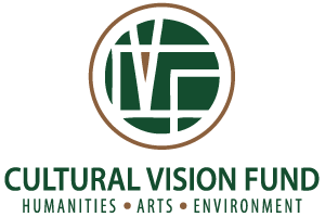 Cultural-Visions-Fund-Logo