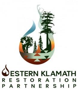 EDR-Wester-Klamath-Logo