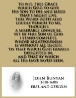 Bunyan-Quote-02