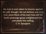 Spurgeon12
