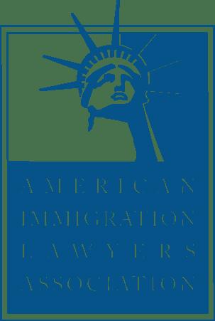 American_Immigration_Lawyers_Association_Logo