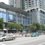 U.S._Consulate_in_Guangzhou