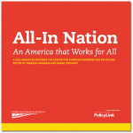 All-In-Nation