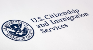 Apr. 1 Update: USCIS Suspends In-Person Services Until at Least May 4