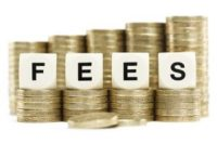 uscis-fee-increase