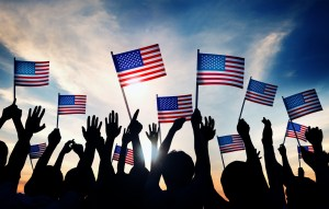 Guide to Naturalization in the United States