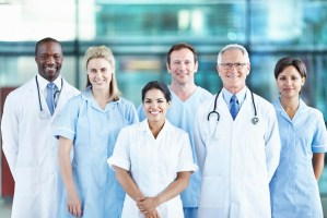 Emergency Visa Appointments for Medical Professionals