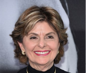 Exclusive: Gloria Allred Now Faces Two Bar Investigations for Alleged Misconduct