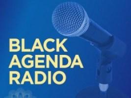 BlackAgendaRadio_AlbumArt_82