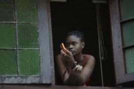 Cuba-cell-phone-2010-05-14