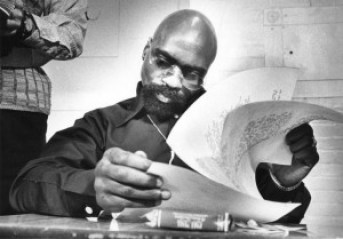 Ex-boxer-Rubin-Hurricane-Carter-terminally-ill-with-prostate-cancer