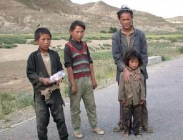 Immigrant-kids