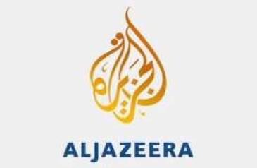 aljazeera222
