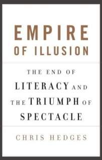 empire-of-illusion