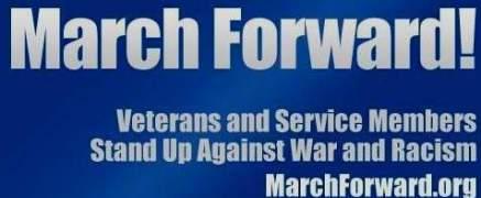 marchforward1